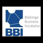 logo-BBI-600x600.png