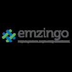 logo-EMZINGO-600x600.png