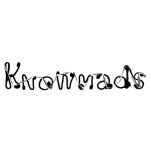 logo-Knowmads-600x600.png