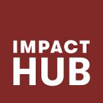 ImpactHublogo
