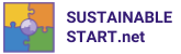 Sustainable Start