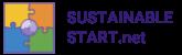 Sustainable Start